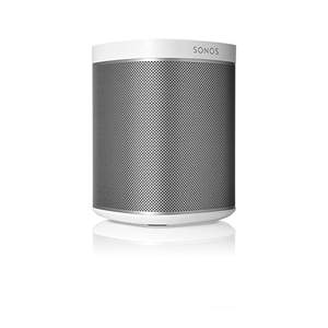 sonos-fathers-day