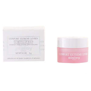 drew-barrymore-beauty-routine-amazon-sisley-nutritive-lip-balm