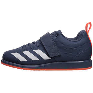 adidas-powerlift-weightlifting-shoes