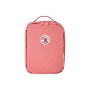 fjallraven-lunch-bag