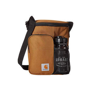 carhartt-lunch-bag