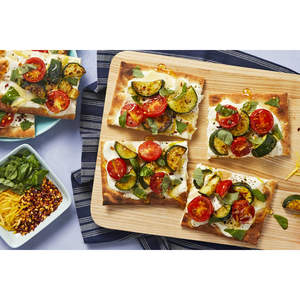 hellofresh-meal-delivery-service