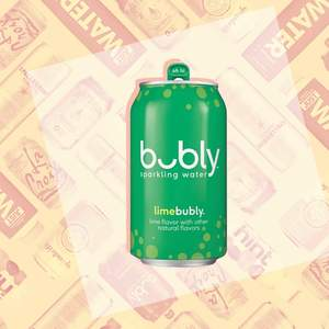 bubly-flavored-waters