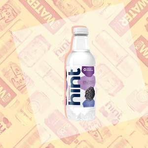 hint-flavored-waters