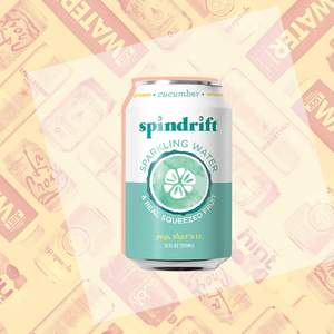 spindrift-flavored-waters