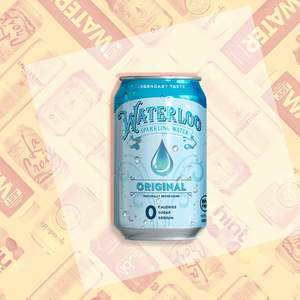 waterloo-flavored-waters