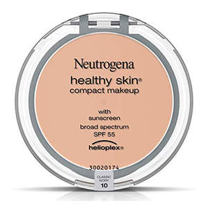 Neutrogena Healthy Skin Compact Makeup Foundation