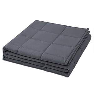 ourea-cooling-weighted-blanket