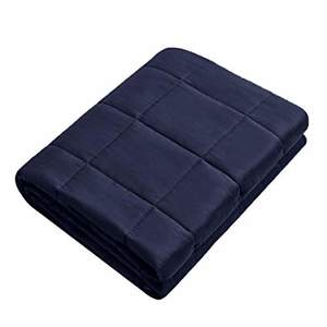 weighted-idea-cooling-weighted-blanket