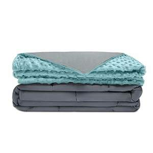 quility-cooling-weighted-blanket