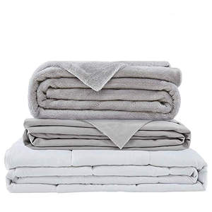 degrees-of-comfort-cooling-weighted-blanket