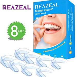 reazeal-mouthguard-teeth-grinding