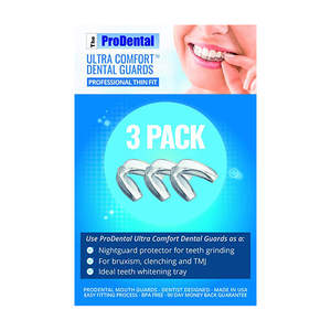 prodental-guard-teeth-grinding