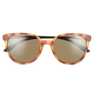 Cheetah 53mm ChromaPop™ Polarized Sunglasses