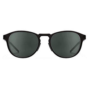 ROKA Oslo High Performance Modern Sunglasses