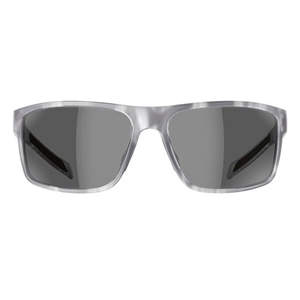 Whipstart 61mm Rectangle Sport Sunglasses