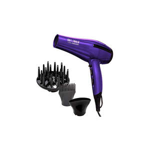 travel-hair-dryer-hot-tools
