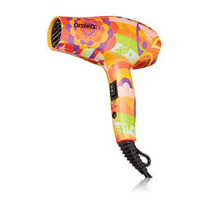 travel-hair-dryer-amika