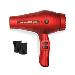travel-hair-dryer-twin-turbo