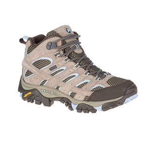 waterproof-hikers-merrell