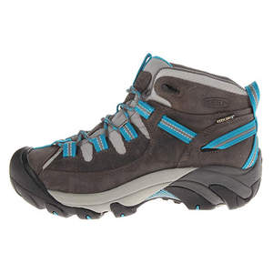 waterproof-hikers-keen