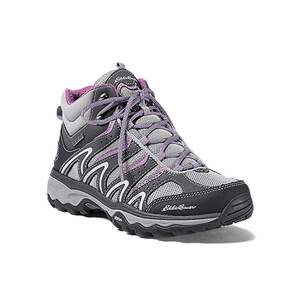 waterproof-hiker-eddie-bauer