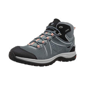 waterproof-hiker-salomon