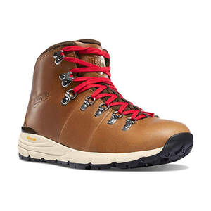 waterproof-hiker-danner
