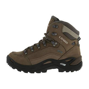 waterproof-hiker-lowa