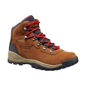 waterproof-hikers-columbia-new