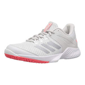 adidas Originals Women's Adizero Club 2 Tennis Shoe