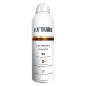 beautycounter-countersun-tinted-mineral-mist-health-mag-beauty-awards-2019