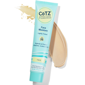 cotz-tinted-moisturizer-spf-health-mag-beauty-awards-2019