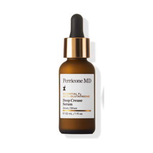 perricone-serum-health-mag-beauty-awards-2019