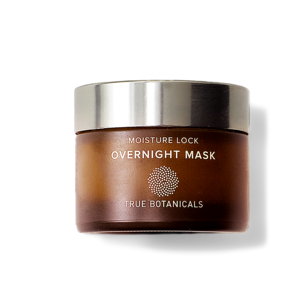 true-botanicals-sleep-mask-health-mag-beauty-awards-2019