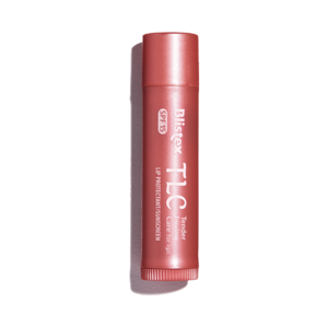 blistex-tlc-lip-balm-makeup-health-mag-beauty-awards-2019