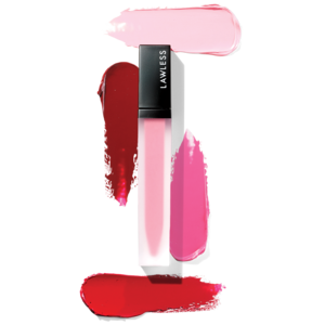 lawless-liquid-lipstick-makeup-health-mag-beauty-awards-2019