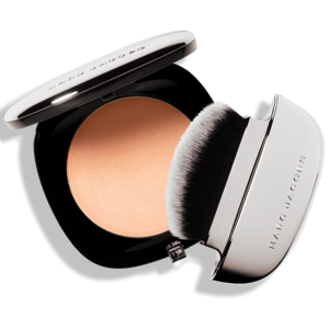 marc-jacobs-powder-makeup-health-mag-beauty-awards-2019