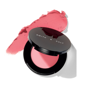 smith-cult-blush-makeup-health-mag-beauty-awards-2019