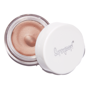 supergoop-eyeshadow-makeup-health-mag-beauty-awards-2019