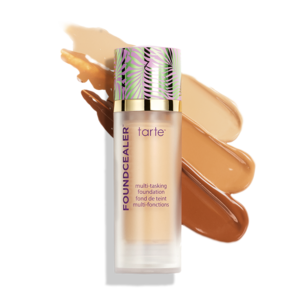 tarte-foundation-makeup-health-mag-beauty-awards-2019