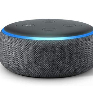 tech-gadgets-motivation-amazon-echo