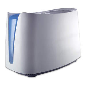 honeywell-hwm705b-filter-free-warm-moisture-humidifier