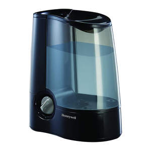 honeywell-hcm350w-germ-free-cool-mist-humidifier