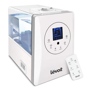 levoit-warm-and-cool-mist-ultrasonic-air-humidifier