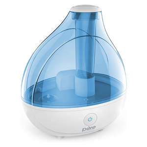 pure-enrichment-mistaire-ultrasonic-cool-mist-humidifier
