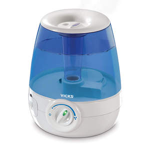 vicks-filter-free-12-gallon-cool-mist-humidifier