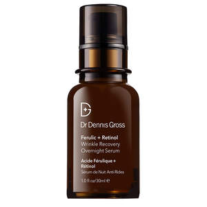 dr-dennis-gross-ferulic-plus-retinol-wrinkle-recovery-overnight-serum
