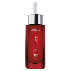 loreal-paris-pure-glycolic-acid-face-serum