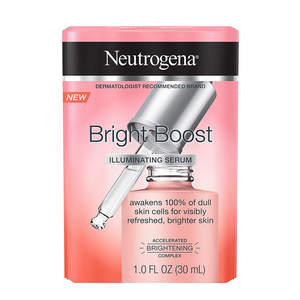 neutrogena-bright-boost-illuminating-face-serum